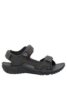 jack-wolfskin-lakewood-cruise-sandal-m