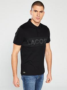 lacoste-branded-polo-shirt-black