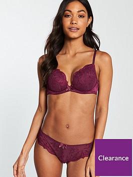 b-by-ted-baker-crystal-embellished-plunge-bra-purple