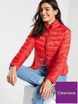 tommy-jeans-essential-lightweight-jacket-red