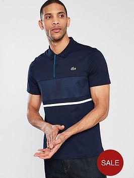 lacoste-sport-mesh-panel-polo-shirt-navy-blue
