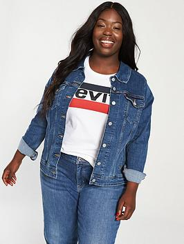 levis-plus-original-trucker-jacket-denim