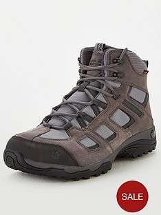 jack-wolfskin-vojo-hike-2-texapore-mid-m