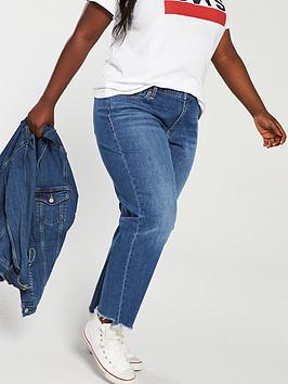 levis-plus-boyfriend-jeans-hip-to-the-hop