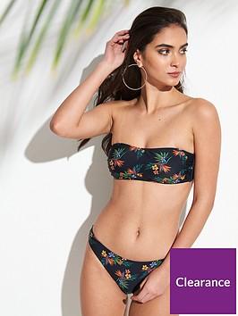v-by-very-mix-amp-match-hipster-bikini-brief-tropical-black