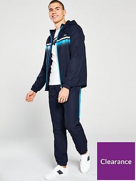 lacoste-woven-tracksuit-blue
