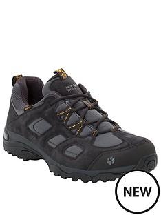 jack-wolfskin-vojo-hike-2-texapore-low-m
