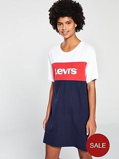 levis-sportswear-dress