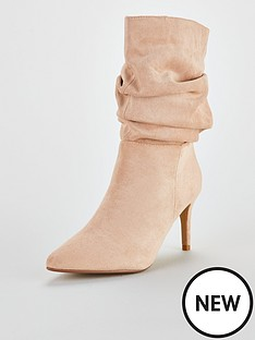 lost-ink-lost-ink-april-slouchy-upper-kitten-calf-boot
