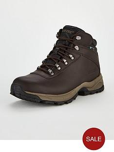hi-tec-hi-tec-eurotrek-lite-waterproof-walking-boots