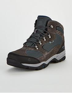 hi-tec-storm-waterproof-walking-boots