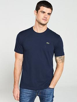 lacoste-sport-crew-neck-t-shirt-navy-blue