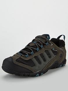 hi-tec-hi-tec-penrith-low-waterproof-walking-shoes