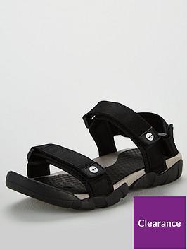 hi-tec-cancun-sandal