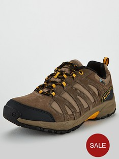 hi-tec-alto-walking-shoes