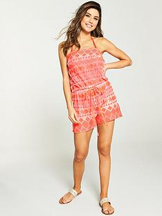 v-by-very-embroidered-mesh-beach-playsuitnbsp--pink