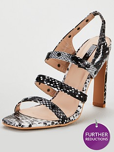lost-ink-lost-ink-robin-studded-square-toe-heeled-sandal