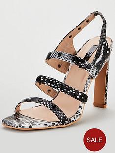 lost-ink-lost-ink-robin-studded-square-toe-heeled-sandal