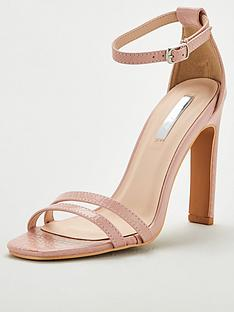 lost-ink-lost-ink-rio-set-back-heel-double-strap-sandal