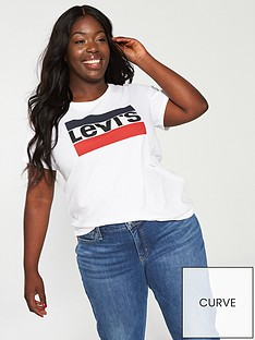 levis-plus-perfect-t-shirt-white