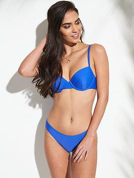 v-by-very-push-up-underwired-bikini-top-cobalt-blue