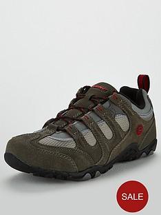hi-tec-quadra-classic-walking-shoes