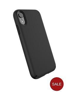 speck-presidio-pro-case-for-iphone-xr-black