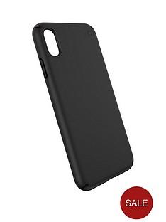 speck-presidio-pro-case-for-iphonenbspxs-max-blackblack