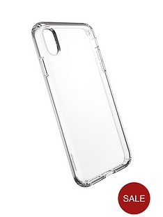 speck-presidio-stay-clear-case-for-iphone-xs-max-clearclear