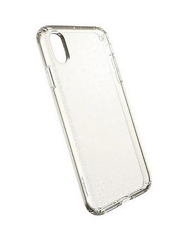 speck-presidio-clear-and-glitter-case-for-iphone-xs-max-clear