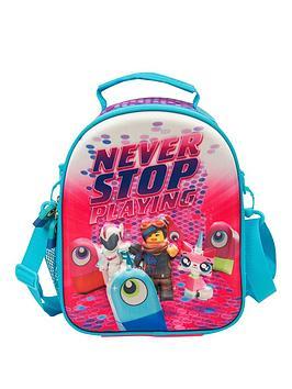 lego-movie-lego-movie-2-eva-deluxe-lunchbag-water-bottle-set-pink