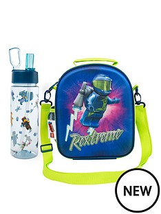 lego-movie-lego-movie-2-eva-deluxe-lunchbag-water-bottle-set-blue