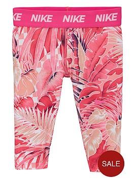 nike-younger-girls-dri-fit-wonderland-capri-leggings-pink