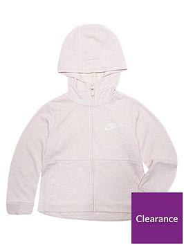 nike-younger-girls-nsw-full-zip-hoodie