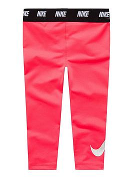 nike-younger-girls-dri-fit-sport-swoosh-leggings-pink