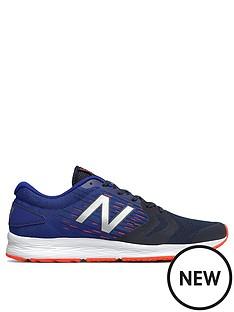 new-balance-flash-bluewhite