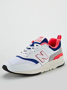 new-balance-997