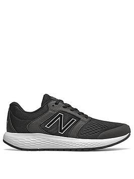 new-balance-520nbsptrainers-blackwhite