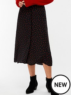 monsoon-hayley-heart-printed-midi-skirt-blacknbsp