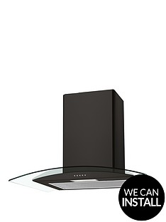 candy-cgm60nn-60cmnbspchimney-hood-with-optional-installation-black