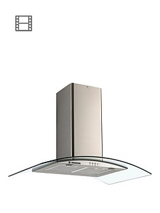 hoover-h-hood-300nbsphgm900x-90cmnbspwide-chimney-hood-with-optional-installation-stainless-steel