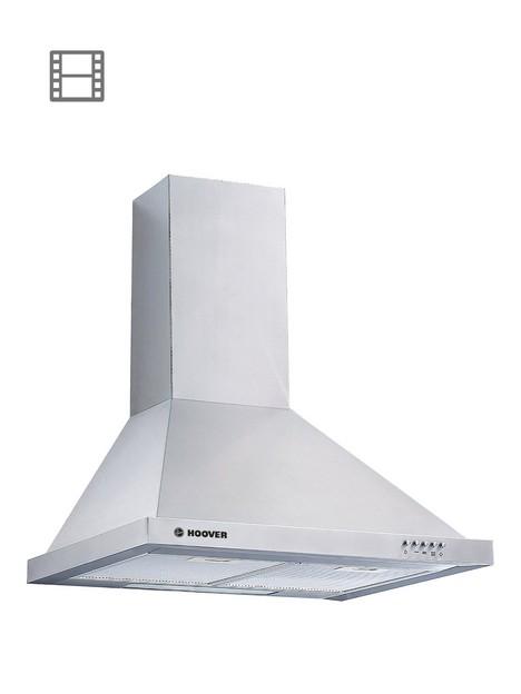 hoover-h-hood-300nbsphce160x-60cm-chimney-hood-stainless-steel