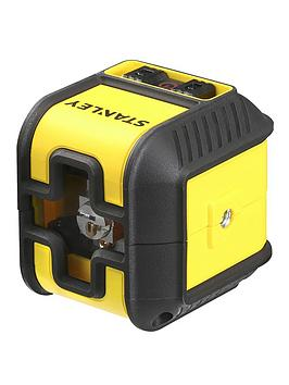 Stanley Stanley Self Levelling Cross Line Laser Picture