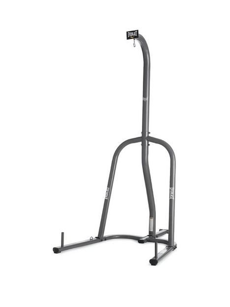 everlast-boxing-freestanding-hanging-punch-bag-stand