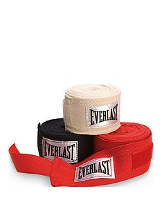 everlast-boxing-3-pack-hand-wraps