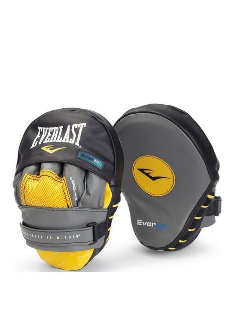 everlast-boxing-evergel-mantis-hook-amp-jab-pads