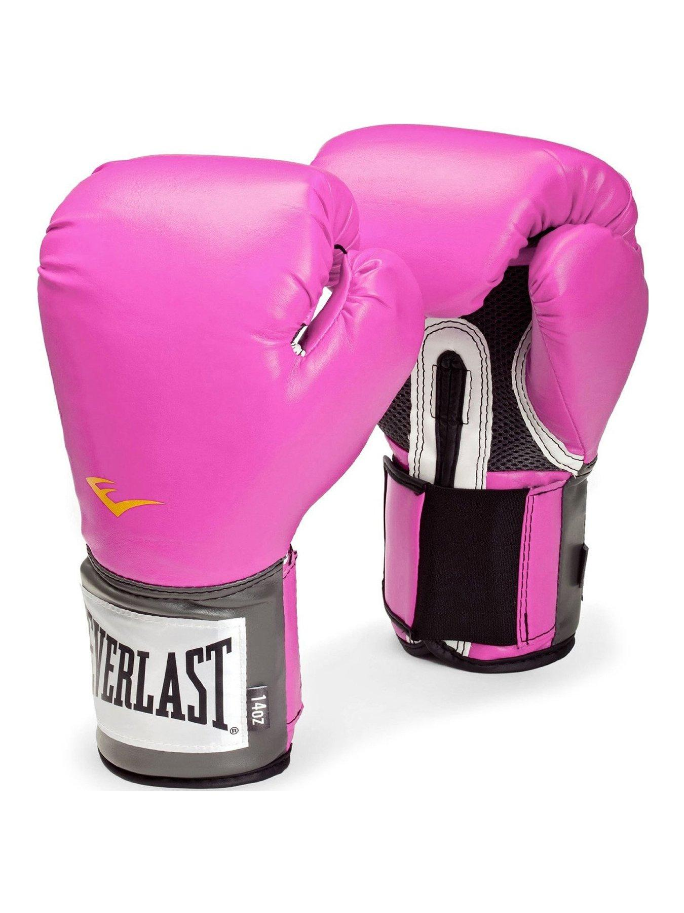 """108/"""" 190/"""" Hand Wrap for Boxing MMA Gloves Breathable Cotton Clearance Sale"""