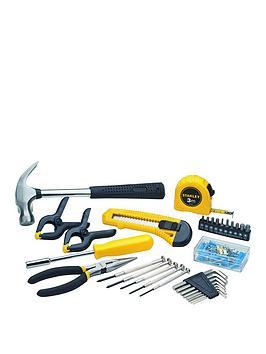 stanley-116pc-tool-kit