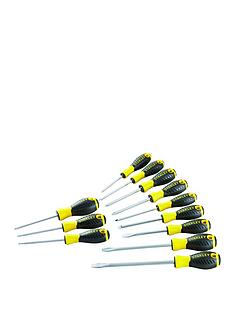 stanley-12pc-screwdriver-set