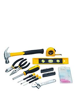 stanley-131pc-home-tool-kit